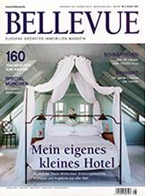 Bellevue-portada