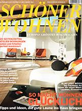Schooner-Wohnen-portada