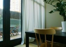 apartments02