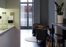 apartments06