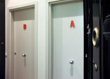 apartments13