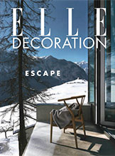 elle-decoration-2015-1