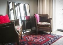 junios-suite11